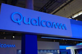 Qualcomm acquires two-year-old company, founded by former Apple chipset engineers, for $1.4 billion