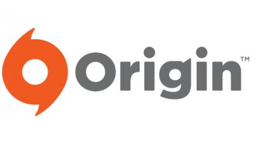 Origin might be showing your real name - here's how to fix it