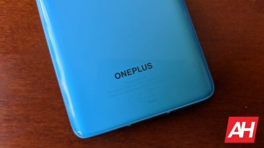 OnePlus Nord 2 Could Launch Next Month With MediaTek SoC