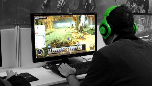 Best budget gaming PC 2020: top gaming desktops for less
