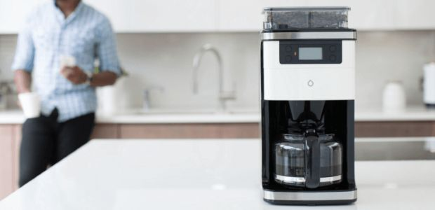 Smarter Coffee 2nd Generation Impressions - Great Features, But Is It Worth The Steep Price?
