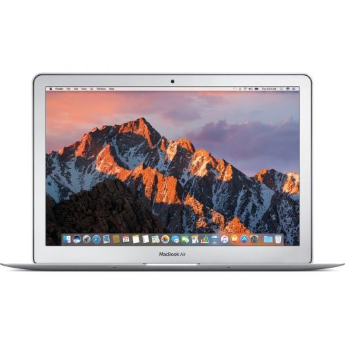 Pick up a previous-gen MacBook Air with 512GB of storage at a $550 discount