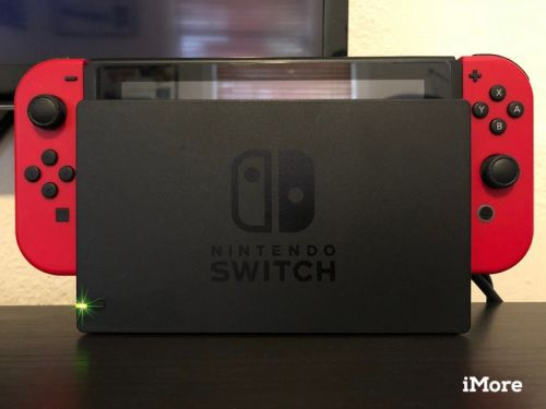 How to fix television audio lag on Nintendo Switch
