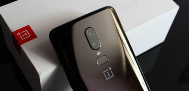 OnePlus 6T: OnePlus Is Giving Up On A Beloved Feature