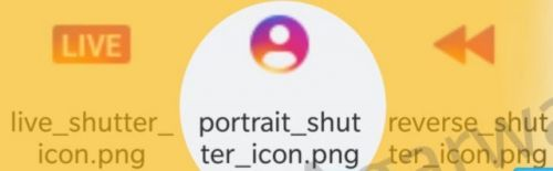 Instagram reportedly working on their own in-app 'Portrait Mode'