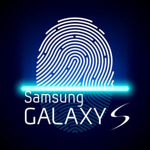 Further details about Samsung Galaxy S10's ultrasonic fingerprint scanner pop up