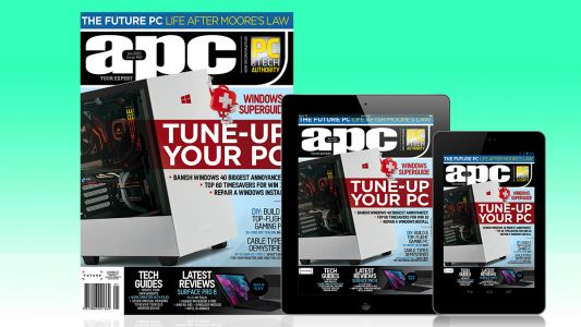 APC full-version software downloads