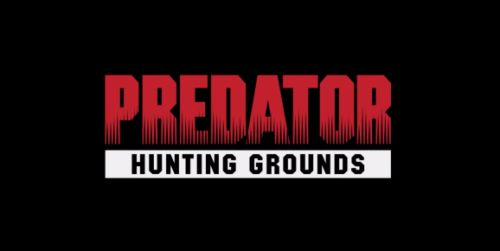 Predator: Hunting Grounds comes out on April 24