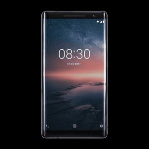 Nokia 8 Scirocco now available in UK