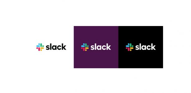 Slack is getting a new logo for the sake of cohesiveness