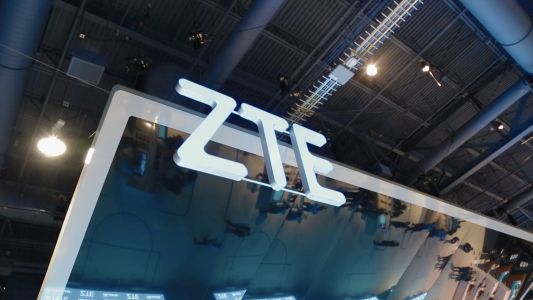 US court demands ZTE is monitored for a further two years