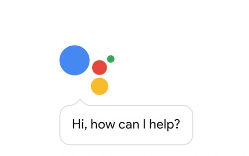 Google Assistant Can Now Give You Good News On Demand