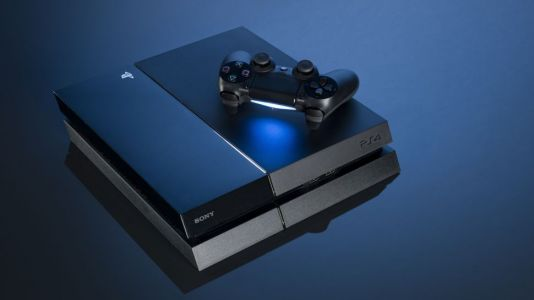 PS5 won't arrive this year, and it will play discs