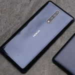 Nokia 8 most likely to come to the US, and with more RAM and storage