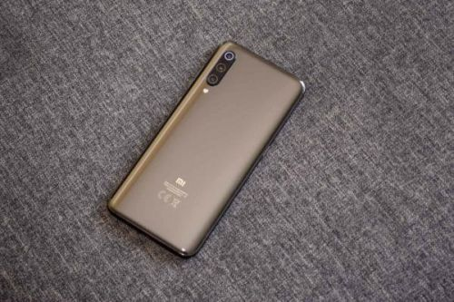 Xiaomi Trumps Apple, Becomes World's Third Largest Smartphone OEM