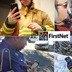 AT&T and FirstNet team up on compatible phones for first responders, here's the list