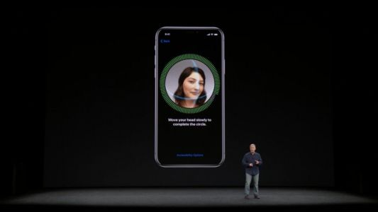 Did Apple's demo of Face ID convince you that it's a worthy Touch ID replacement?