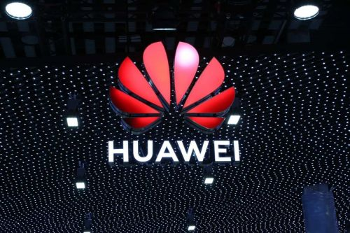 US Allows Huawei To Buy Samsung Displays & Sony Image Sensors