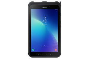 Samsung has a rugged tablet with a 10-inch screen and interesting name in the works