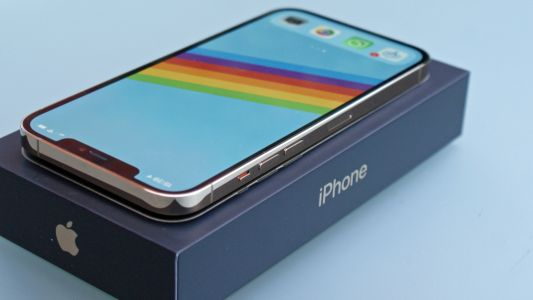IPhone 13 release date looks to be on schedule for September