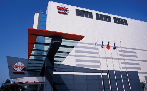 TSMC: 5nm on Track for Q2 2020 HVM, Will Ramp Faster Than 7nm