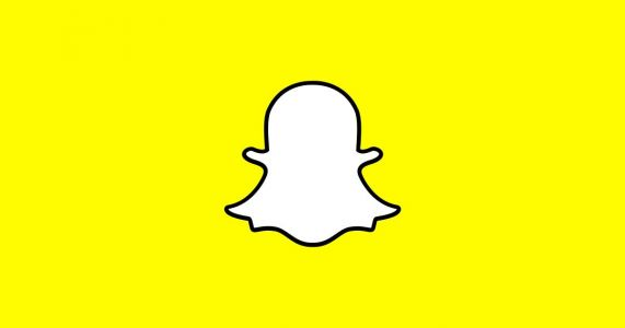 Snapchat adds new link sharing & 'Ghost Mode' features as report claims 'hundreds of thousands' of unsold Spectacles