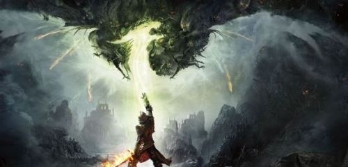 Dragon Age 4 is heading to PS5, Xbox Series X/S without cross-gen releases