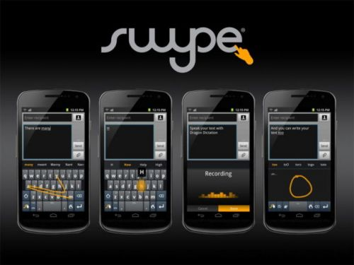 Swype For Android Has Been Officially Discontinued