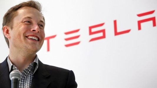Tesla's New Autopilot Chip Will Be Ready Is Six Months