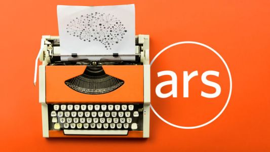 Ars Technica is hiring an experienced reporter
