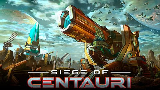 Siege of Centauri Guide: Best Strategies For Each Enemy Type
