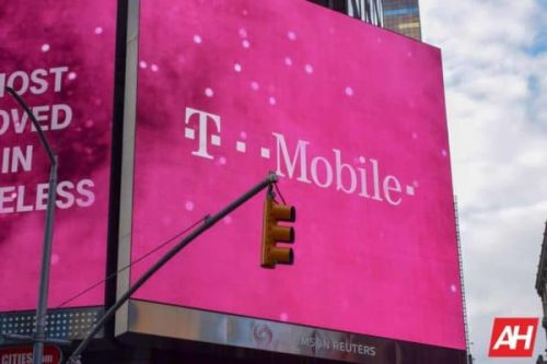 T-Mobile Lights Up High-speed Mid-band 5G in Over 80 Cities