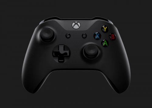 Xbox One Fall Update October 2017 Starts Rolling Out