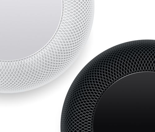 HomePod's Sound Continues to Receive Top Marks After Listening Demos in New York and London