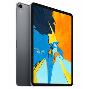 Deal: Latest Apple iPad Pros are $100 off at Amazon and B&H