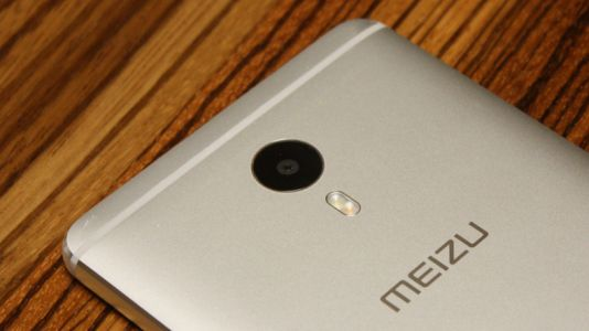 Meizu partners with Google for Android Go smartphones