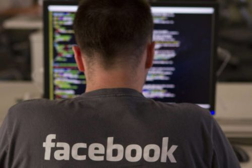 Facebook To Start Enforcing Age Policy Actively