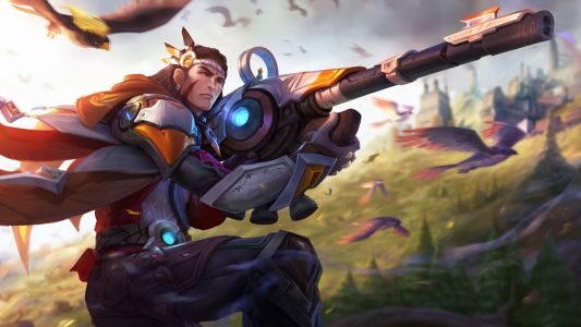 'Arena of Valor' News: Elsu Release Delays, Switch Concerns, And Cosplay Countdown