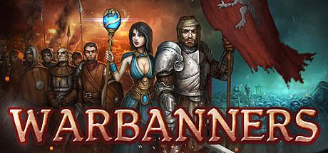 Warbanners Review: A Collision of Unique Combat and Uninspired Design