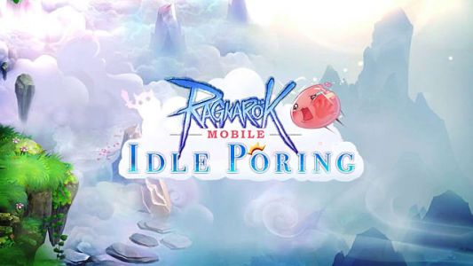 RO: Idle Poring Guide - What Is Rebirth and When Can You Do It?