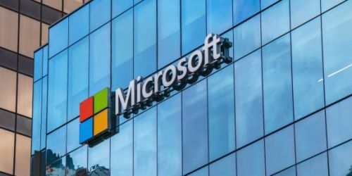 Microsoft expands business apps with simplified CRM and more