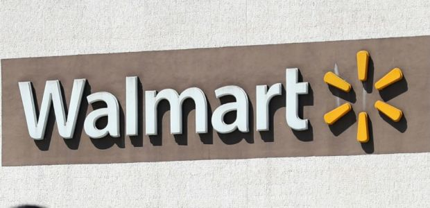 Check Out These 5 Cyber Monday TV Deals At Walmart