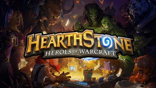 4 Reasons Hearthstone Leaves Other CCGs in the Dust