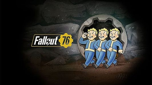 The Three Best Beginner Builds in Fallout 76