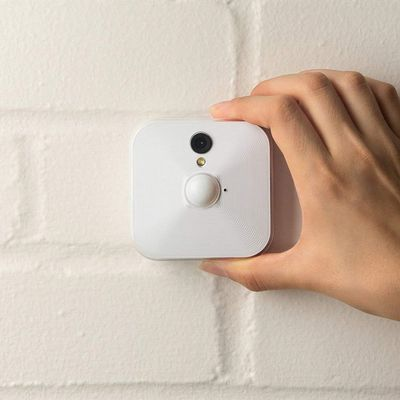It's the perfect time to save 30% a Blink Indoor Security Camera