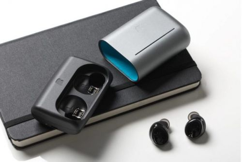 Bragi To Unveil 'Contextually Aware' Earphones At CES 2018