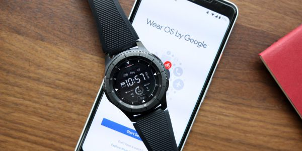 Comment: If Samsung actually does adopt Google's Wear OS, is it even a good idea?