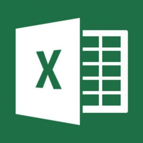 Microsoft Excel On iPhone Can Add Data From Photos Into A Spreadsheet