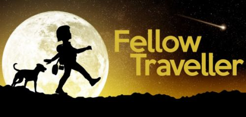 Orwell indie publishing label Surprise Attack Games rebrands as Fellow Traveller