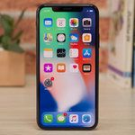 Sprint offers the iPhone X for $5 per month, but just for one week